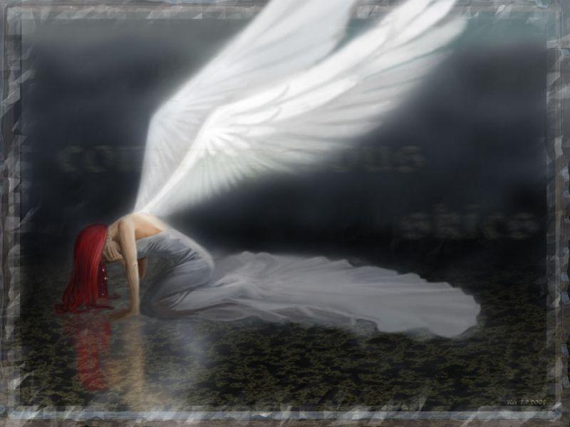 توبه --- ای خدای مهربان من توبه ام را بپذیر و مرا در لطف خود جای ده و به من توان بازگشت به سوی خودت را عنایت کن و دستم را بگیر تا قوی تر باشم در مقابل بدیها و زشتی ها